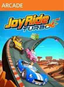 Descargar Joy Ride Turbo  [Region Free] por Torrent